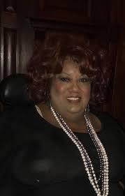 The Legendary Arlene Smith - Home   Facebook