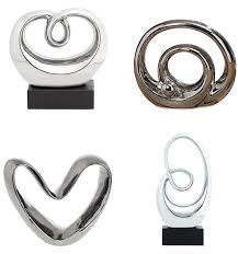 25th wedding anniversary gifts 25 of