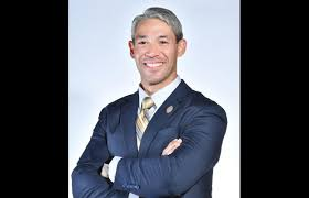 Ron Nirenberg Faces Runoff In Campaign For Second Term As San Antonio Mayor  | Texas Public Radio