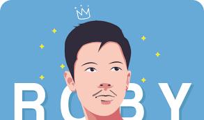 change your portrait into cartoon style