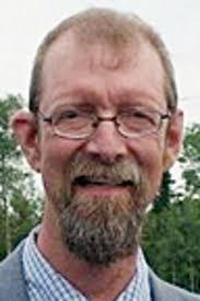 Wesley Adams Jr. | Obituary | Bangor Daily News