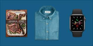 70 best father s day gifts 2020 askmen