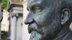 Save the grave of Georges Méliès, the cinema pioneer by Pauline D-L Méliès  — Kickstarter
