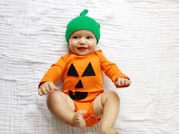 easy diy costumes for babies