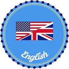 Inglês - Método Simples - Home | Facebook