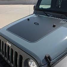 Hood Decals Jeep Wrangler Mods Jeep Wrangler 2016 Jeep Wrangler 2017 Jeep Wrangler