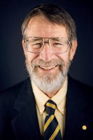 George P. Smith – Facts – 2018 - NobelPrize.org