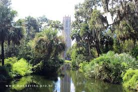 bok tower gardens lake wales