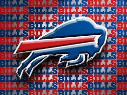 buffalo bills nfl football v wallpaper