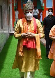Ram Mandir Photos   Ayodhya Ram Mandir Bhoomi Pujan Today News ...