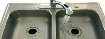 fix clogged bathroom sink auramia co