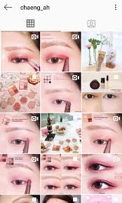 5 korean insram accounts to follow