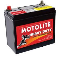 Motolite Car Battery Delivery Service Malaysia | 15 - 30 Mins Free ...