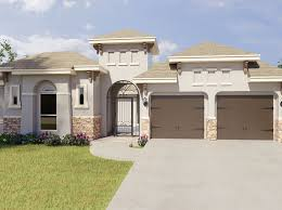 covered porch mcallen real estate