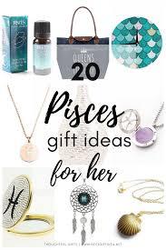 stunning pisces gift ideas