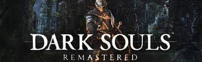 dark souls remastered complete guide