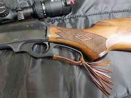 marlin 30 30 lever action s