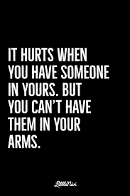 best quotes about breakup to heal a broken heart com