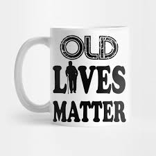 60th birthday gifts for men old lives