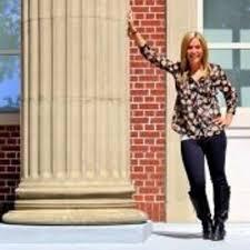 Wendi Hall Facebook, Twitter & MySpace on PeekYou