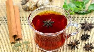 Herbata z kardamonem – i imbirem. Właściwości I Dzień Dobry TVN | Dzień  Dobry TVN | Dzień Dobry TVN