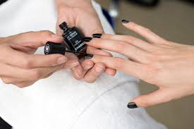 the best nail salons in sydney gritty