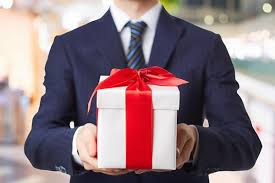 employee appreciation and boss gift ideas