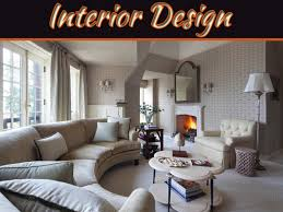 interior design trends for 2020 ideas