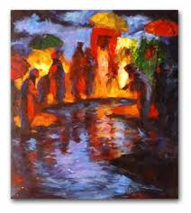zewde hanatzeb gallery fine ethiopian