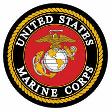United States Army 173rd Airborne Brigade Decal Window Bumper Sticker For Sale Online Ebay