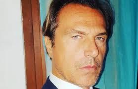 Grande Fratello, Antonio Zequila ha bestemmiato: il video