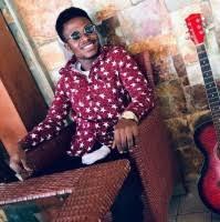 Manuel Smith - University of Ghana - Ghana | LinkedIn