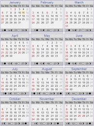 new zealand calendar for 2019 loansmart