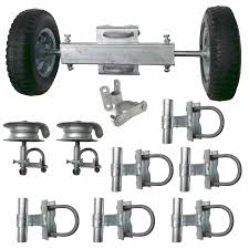 Cheap Wood Fence Gate Wheels Find Wood Fence Gate Wheels Deals On Line At Alibaba Com