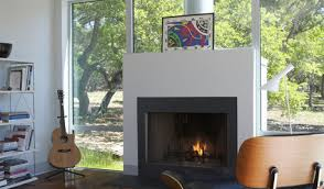 vented vs vent free gas fireplaces