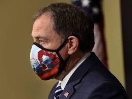 Utah will begin easing coronavirus restrictions Friday, Gov. Gary Herbert  says | News Break