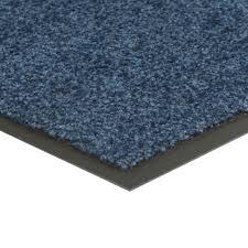 re twist carpet 4x60 feet