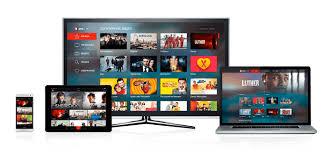 IPTV SERVICE - Best IPTV Services