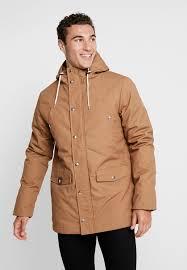 rvlt men s clothing stylish menswear