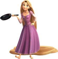 Rapunzel - Kingdom Hearts Wiki, the ...