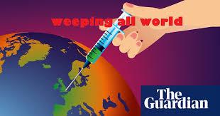 भयानक संकट weeping all world,coronavirus, coronavirus news