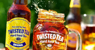 twisted tea review your new favorite