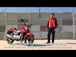 suzuki tu250 review youmotorcycle