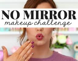 no makeup challenges saubhaya makeup