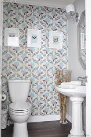 Freshen Up Your Walls With Wonderful Wall Decals Paint Pattern