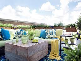 garden ideas designs for small spaces