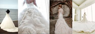 bridesmaid dresses manila fashion dresses