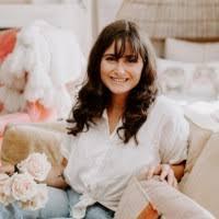 "8 ""Meg Hutchinson"" profiles | LinkedIn"