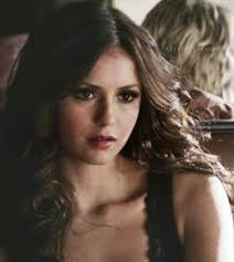 katherine pierce look from the vire