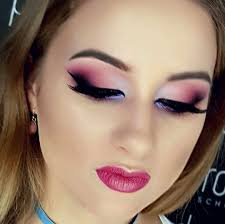 60 matte makeup ideas to bring out your